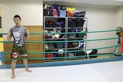 IMG_4387 (MAZA FIGHT) Tags: japan tudo tokyo fight team mixed fighter martial arts deep cage vale nippon yokohama giappone hostile yokosuka maza mma shooto pancrase zst grachan mazafight