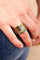 Ring-Brasskit1March-Box03