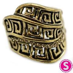1177_ring-brasskit1soct-box05 (1)