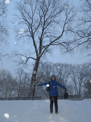 IMG_5262 (Mud Boy) Tags: nyc newyork centralpark manhattan judith juno midtownwest blizzardconditions hegedus northeastsnowstorm winterstormjuno snowmageddon2015 blizzardof2015