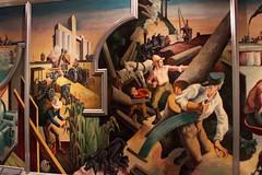 New American Wing (karlsbad) Tags: museums themet newyorkny themetropolitanmuseumofart karlsbad theamericanwing karlschultz