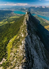 974695348338827 (alleyntegtmeyer7832) Tags: mountain lake mountains alps nature tristan french landscape rocks lac shu hautesavoie dannecy