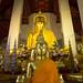 Wat Arun-67.jpg
