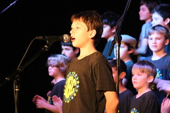 "5th Grade Choir Show Jan. 2015 • <a style=""font-size:0.8em;"" href=""http://www.flickr.com/photos/18505901@N00/16404854671/"" target=""_blank"">View on Flickr</a>"