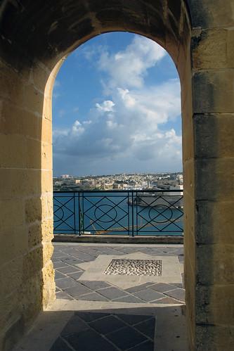 Malta (152)