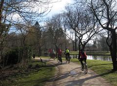 FoG-2015-02-17 (fietsographes) Tags: bike bicycle rando vlo mechelen fiets balade vilvoorde malines senne dyle dijle zenne fietsographes