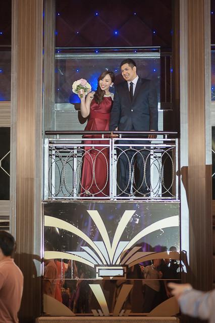 Gudy Wedding, Redcap-Studio, 台北婚攝, 和璞飯店, 和璞飯店婚宴, 和璞飯店婚攝, 和璞飯店證婚, 紅帽子, 紅帽子工作室, 美式婚禮, 婚禮紀錄, 婚禮攝影, 婚攝, 婚攝小寶, 婚攝紅帽子, 婚攝推薦,155