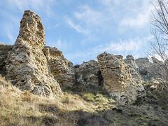 0049-2015-BR (elfer) Tags: paisaje acantilado rocas excursin geologa