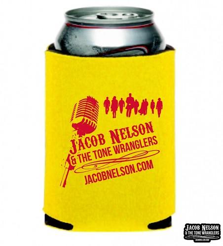 Jacob Nelson 31