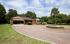 15 Casuarina Close, One Mile NSW