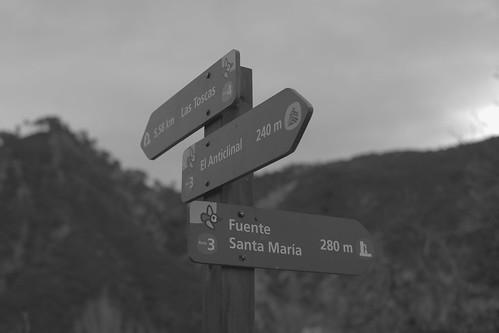 SOTE-GPS