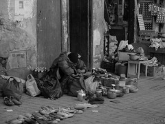 15022015-P1170626 (Philgo61) Tags: africa lumix vacances market panasonic morocco maroc marrakech souk xxx souks marché vacance afrique médina gf1
