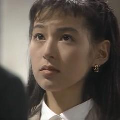 鈴木保奈美の可愛さが神懸かっている2 #東京ラブストーリー #鈴木保奈美 #赤名リカ #カンチを本気でビンタする直前 #怒り顔がこんなに可愛いなんて