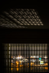 Early Morning in Warner-Robbins GA (merobson) Tags: morning ga georgia hotel beforesunrise warnerro