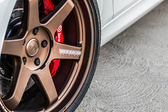 IMG_1711 (michael_mazzoni) Tags: cars photography photographer automotive bmw rays f80 m3 bbs m4 volk brembo f82 supremepower brembobrakes volkwheels