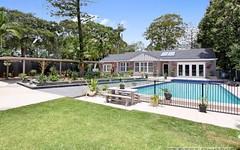 84 Abbotsford Road, Homebush NSW