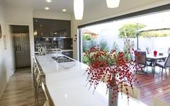 36 Willow Street, Leeton NSW