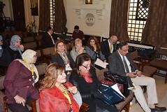 """""""   """" (League of Arab States) Tags: media seminar arableague   leagueofarabstates"""
