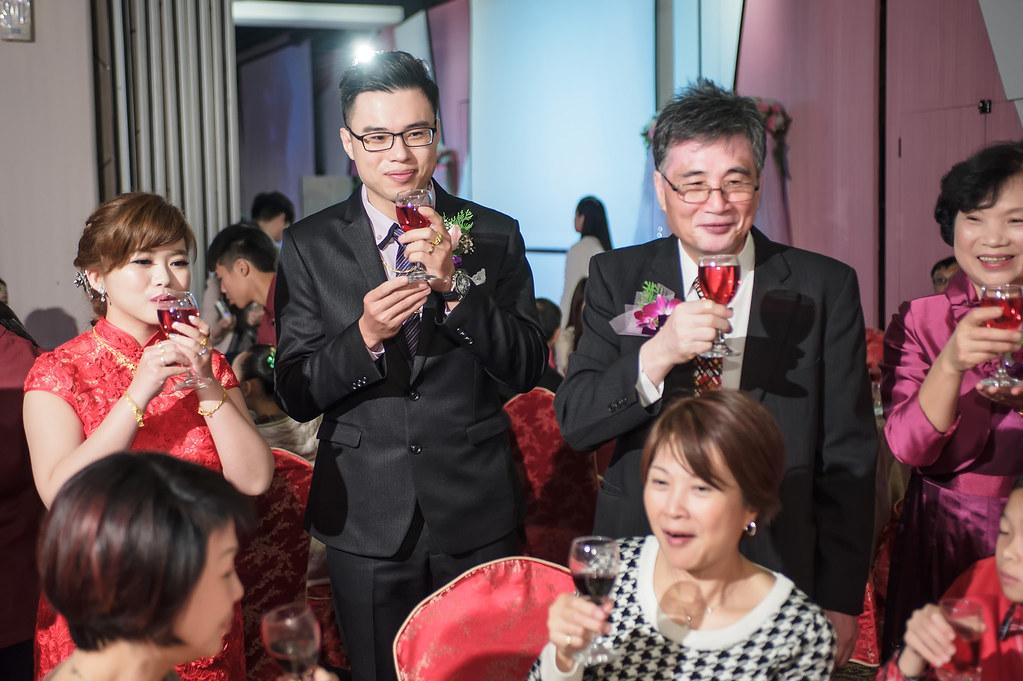 台中大莊園婚攝0123