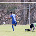 "2014-03-30 - VfL - SV Neresheim-0034.jpg • <a style=""font-size:0.8em;"" href=""http://www.flickr.com/photos/125792763@N04/16568528250/"" target=""_blank"">View on Flickr</a>"