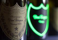 Dom perignon (vale.rizze89) Tags: champagne luxury moet domperignon vr89 valeweb89 valeriorizzelli domperignonofficial