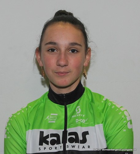 Kalas Cycling Team 99 (49)