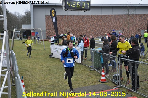 SallandTrail_14_03_2015_0192