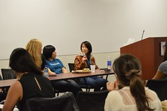 "WICS Week 5: Facebook Women Panel 11/3/14 • <a style=""font-size:0.8em;"" href=""http://www.flickr.com/photos/88229021@N04/16628526705/"" target=""_blank"">View on Flickr</a>"