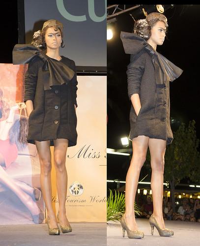lola-cuello-moda-diseño12