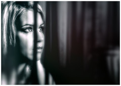 There's another life out there | First time in the studio in a very long time | Lots to learn (Richard Cawood) Tags: atlanta portrait canon mas portraiture canon5d richardcawood strobist flickraward victoriasun meetandshoot canon5dmkiii richardcawoodphotography meetandshootatlanta atlantamodelvictoriasun
