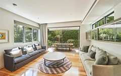 1/76-82 Bellevue Road, Bellevue Hill NSW