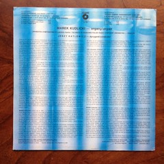 Backside Guilmant - Symphony No.1 op.42 & JG.Rheinberger - Concerto No.2 op.177 - Marek Kudlicku Organ Orgel orgue, Polish RSO Cracow, Jerzy Katlewicz, Polskie Nagrania SX 2369 (Piano Piano!) Tags: musician artwork album vinyl collection record sleeve hoes 12inch vynil hulle gramophonerecordplattediscvinyllplangspeelplaatklassiekclassicalclassique grammofoonlangspielplatte recordalbumdisclpvinylvynil12inch coverarthoeshulle12inch discdisquerecordalbumlplangspeelplaatgramophoneschallplattevynilvinyl