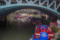 IMG_1083.jpg (Mike Livdahl) Tags: sanantonio riverwalk mitierra marketsquare