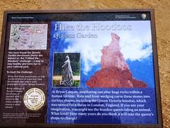 Hike the Hoodoos - Bryce Canyon, Utah (thang nguyen photography) Tags: digital america garden lens landscape lumix utah hiking indian canyon panasonic queens hoodoo bryce pancake 20mm f17 gf1