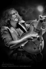 Igor Laze (fulcrumdb1 (Daraious Billimoria)) Tags: musician toronto rock concert live guitarist morre daraious