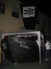 asf2009_013