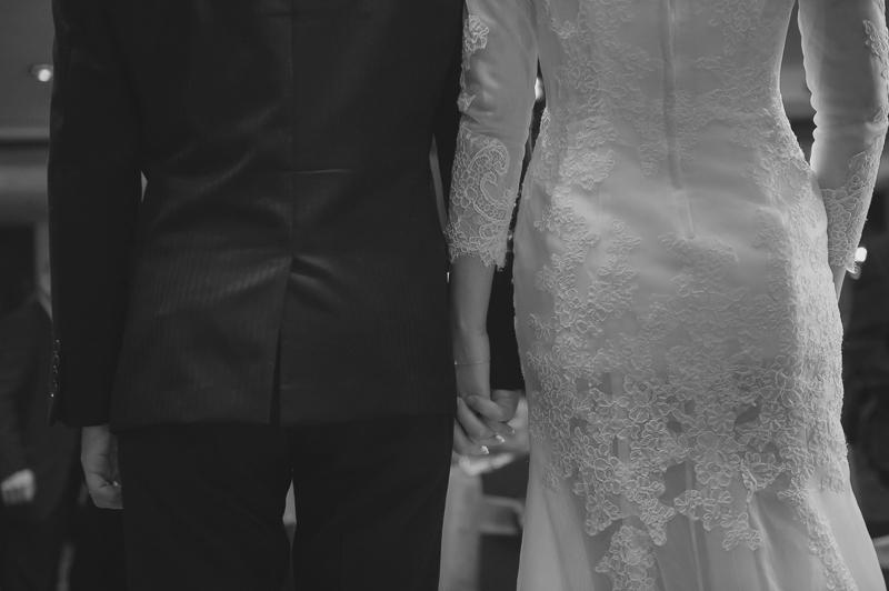 16790387852_3bee59ae60_o- 婚攝小寶,婚攝,婚禮攝影, 婚禮紀錄,寶寶寫真, 孕婦寫真,海外婚紗婚禮攝影, 自助婚紗, 婚紗攝影, 婚攝推薦, 婚紗攝影推薦, 孕婦寫真, 孕婦寫真推薦, 台北孕婦寫真, 宜蘭孕婦寫真, 台中孕婦寫真, 高雄孕婦寫真,台北自助婚紗, 宜蘭自助婚紗, 台中自助婚紗, 高雄自助, 海外自助婚紗, 台北婚攝, 孕婦寫真, 孕婦照, 台中婚禮紀錄, 婚攝小寶,婚攝,婚禮攝影, 婚禮紀錄,寶寶寫真, 孕婦寫真,海外婚紗婚禮攝影, 自助婚紗, 婚紗攝影, 婚攝推薦, 婚紗攝影推薦, 孕婦寫真, 孕婦寫真推薦, 台北孕婦寫真, 宜蘭孕婦寫真, 台中孕婦寫真, 高雄孕婦寫真,台北自助婚紗, 宜蘭自助婚紗, 台中自助婚紗, 高雄自助, 海外自助婚紗, 台北婚攝, 孕婦寫真, 孕婦照, 台中婚禮紀錄, 婚攝小寶,婚攝,婚禮攝影, 婚禮紀錄,寶寶寫真, 孕婦寫真,海外婚紗婚禮攝影, 自助婚紗, 婚紗攝影, 婚攝推薦, 婚紗攝影推薦, 孕婦寫真, 孕婦寫真推薦, 台北孕婦寫真, 宜蘭孕婦寫真, 台中孕婦寫真, 高雄孕婦寫真,台北自助婚紗, 宜蘭自助婚紗, 台中自助婚紗, 高雄自助, 海外自助婚紗, 台北婚攝, 孕婦寫真, 孕婦照, 台中婚禮紀錄,, 海外婚禮攝影, 海島婚禮, 峇里島婚攝, 寒舍艾美婚攝, 東方文華婚攝, 君悅酒店婚攝,  萬豪酒店婚攝, 君品酒店婚攝, 翡麗詩莊園婚攝, 翰品婚攝, 顏氏牧場婚攝, 晶華酒店婚攝, 林酒店婚攝, 君品婚攝, 君悅婚攝, 翡麗詩婚禮攝影, 翡麗詩婚禮攝影, 文華東方婚攝