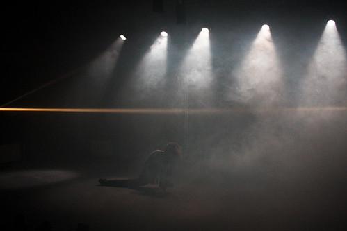 """WORKSHOP: Dramaturgie světelných změn / Světlo - akce • <a style=""""font-size:0.8em;"""" href=""""http://www.flickr.com/photos/83986917@N04/16792984815/"""" target=""""_blank"""">View on Flickr</a>"""