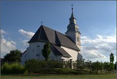 131718855 (csiszerd_50) Tags: magyarköztársasághungary szabolcsszatmárbereg templomokéskápolnák