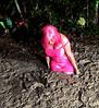 im_bored1 (bourbonrox1) Tags: mud sinking quicksand