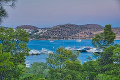 _MG_5404_AuroraHDR (philrodo) Tags: greece vouliagmeni