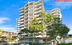 1105/7 Keats Ave, Rockdale NSW