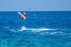 20160722RhodosIMG_6721 (airriders kiteprocenter) Tags: kitesurfing kitejoy beachlife kite beach airriders kiteprocenter kremasti rhodes
