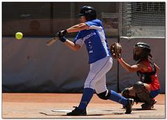 Sofbol - 125 (Jose Juan Gurrutxaga) Tags: file:md5sum=784b2f7172963a8d24cd68085cfa2f77 file:sha1sig=83f4a8c58ac7e649c67245f8d03040e0f219baf6 softball sofbol atletico sansebastian santboi