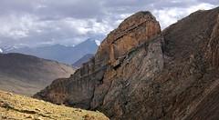 The Jomo Langma Biological Park Protection Zone, Tibet 2015 (reurinkjan) Tags: tibet  2015  janreurink tibetanplateaubtogang tibetautonomousregion tar tsang dingricounty thejomolangmabiologicalparkprotectionzone mteverest snowmountaingangsri snowmountainsadzindkarposandzinkarpo glaciergangs himalayamountains himalaya himalayamtrangerigyhimalaya himalayasrigangchen tibetanlandscapepicture landscapeyulljongsynjong landscapesceneryrichuyulljongsrichuynjong landscapepictureyulljongsrimoynjongrimo naturerangbyungrangjung natureofphenomenachoskyidbyings earthandwaternaturalenvironmentsachu