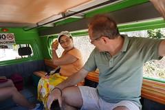 2015 05 08 Vac Phils h Cebu - Bantayan Island - soroy soroy-6 (pierre-marius M) Tags: vac phils h cebu bantayanisland soroysoroy