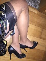 img_1467241606_27887273690_o (Portugueseph) Tags: stockings nylons cervin capri