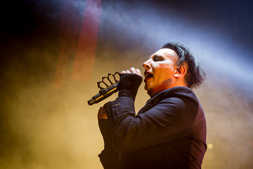 Slipknot_Manson-12