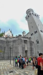 IMG_1778 (leeaison) Tags: europe germany bavaria trave castles neuschwanstein