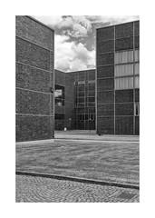 zollverein_2016_3356 (rollertilly) Tags: zollverein zeche kohle bergbau weltkulturerbe essen steinkohle bergwerk ruhrgebiet welterbe unesco architektur